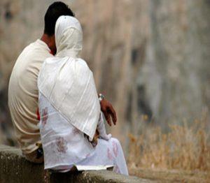 زوجهای ایرانی تا چه حد به هم پایبند هستند؟
