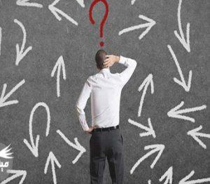 با شکست های زندگیمان چگونه مقابله کنیم؟