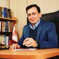 دکتر احمد رحیمی