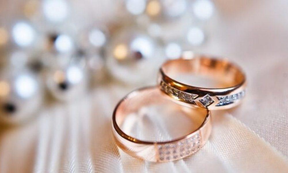 تغییر و تحولات ازدواجهای کنونی و لزوم اجباری شدن مشاوره