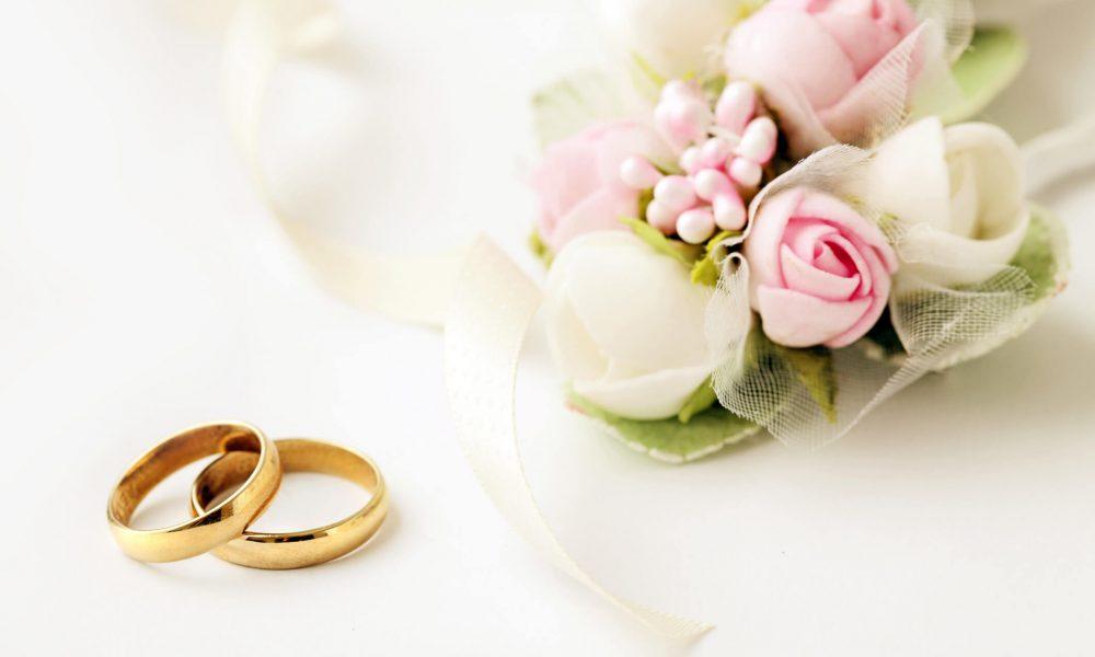 جوانان از ازدواج میترسند / در هر خانوادهای یک فرد طلاق گرفته پیدا میکنید